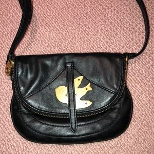 Marc by Marc Jacobs Petal to the Metal bag